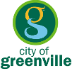 City of Greenville, S.C.